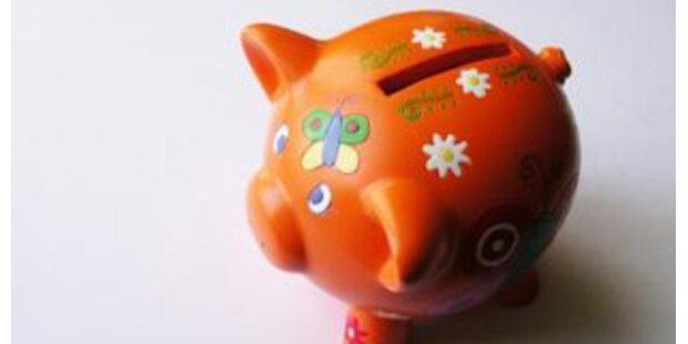 Molterer will bei externen Beratern sparen