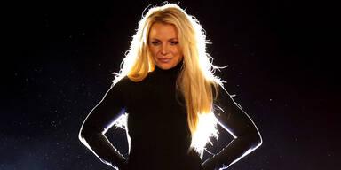 #FreeBritney: Britney Spears: Rettungsaktion von vielen Stars