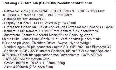 spezifikat_sams_tablet Kopie