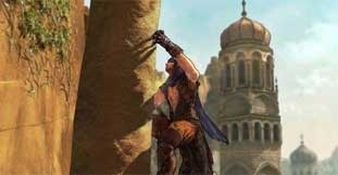 spiele-prince-of-persia