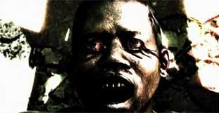 spiele-resident-evil5