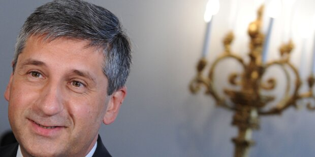 Wehrpflicht: ÖVP geht in die Offensive