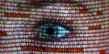 Überblick über gängige Spionage-Techniken