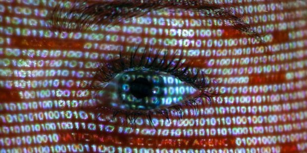 EU hat neues Bollwerk gegen Datenkraken