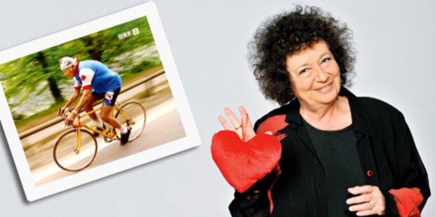 Liebesg'schichten - Spiras Bilanz