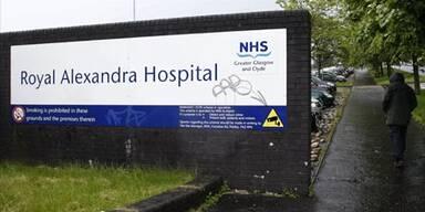 spital_schottland