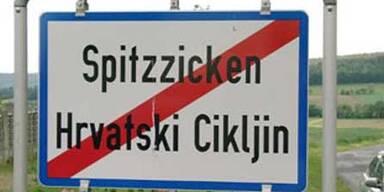 spitzzicken_ortstaf