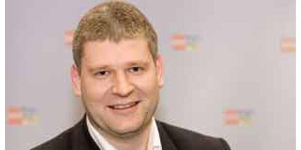 SP-Basis fordert Austausch an der NÖ-Parteispitze