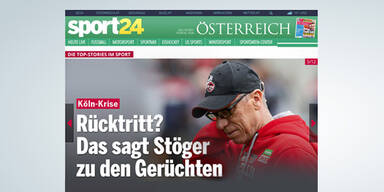 Sport24.at