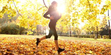 6 gute Gründe, warum Sie jetzt mit Sport beginnen sollten