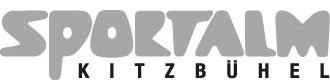 sportalm-kitzbuehel-logo.jpg