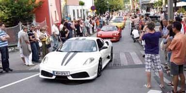 sportwagenfestival5_c_rauni