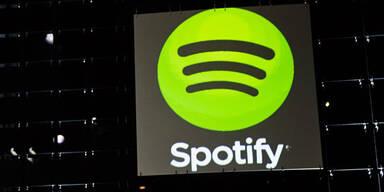 Google wollte Spotify kaufen