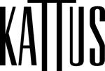 Logo Kattus
