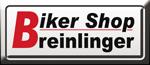 Biker Shop