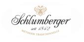 Sastre will Schlumberger zu 100 Prozent schlucken