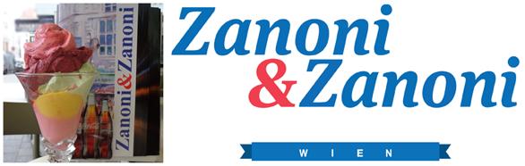 Zanoni & Zanoni am Lugeck