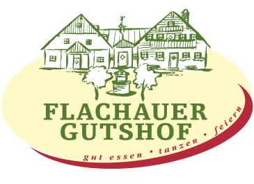 Flachauer Gutshof