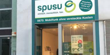 Spusu will auch ins deutsche Netz