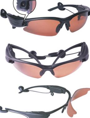 spy_camera_sunglasses_addtl