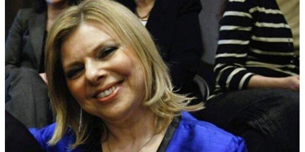Netanyahu-Frau tyrannisierte Angestellte