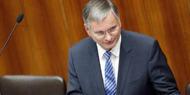 Nationalrat beschließt Gesundheitsreform