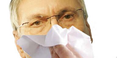 stöger_grippe