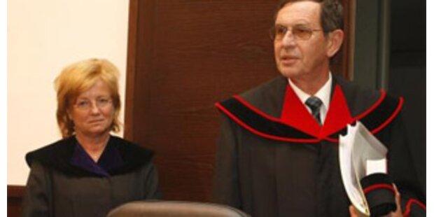 Staatsanwalt verlangt Höchststrafe