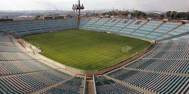 stadion südafrika