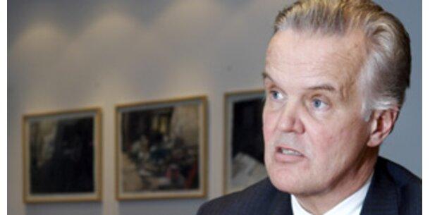 Stadler wehrt sich gegen Elsners Aussagen