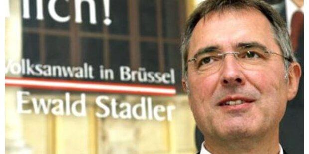 BZÖ-Überraschungskandidaten kennt keiner