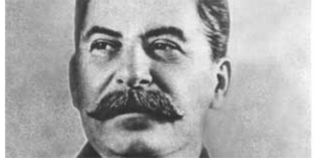Streit um Wahl zum größten russischen Helden