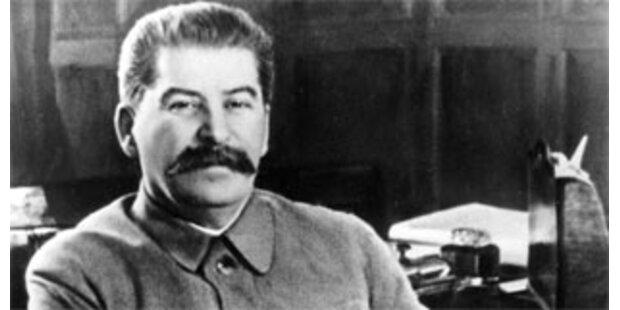 Gründer von Stalin-Museum tot geprügelt