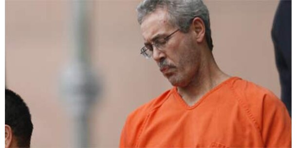 Ex-US-Finanzjongleur verprügelt