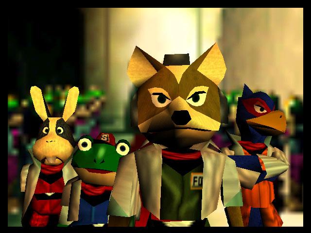 star-fox-64-team.jpg