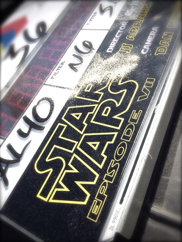 star_wars_foto_instory.jpg