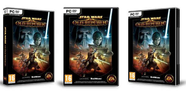 star_wars_the_old_republic5.jpg