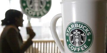Reaktion auf Trump: Starbucks will 10.000 Flüchtlinge einstellen