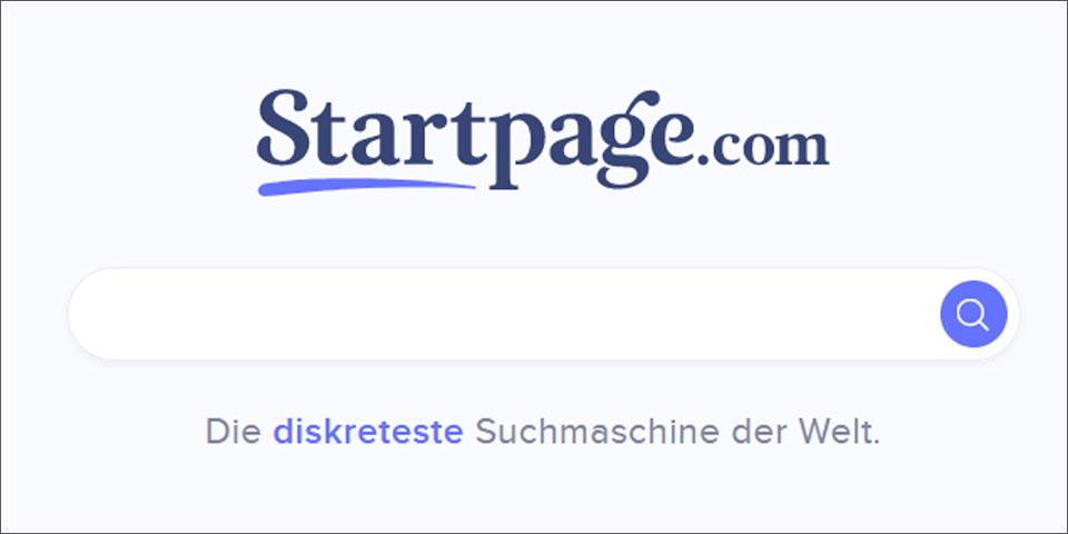 start page-logo-960.jpg