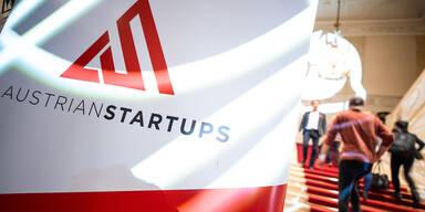Förderbank aws startet neuen Start-up-Fonds