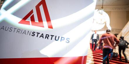 Österreichische Start-ups trotzen Corona-Krise