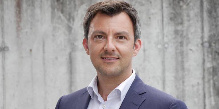 Vorarlberg-Wahlen: SPÖ-Chef Martin Staudinger gewinnt in Hard
