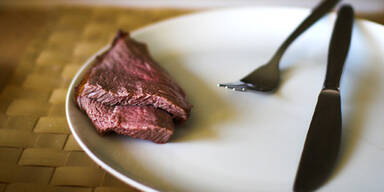 steak_sxc