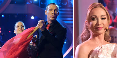 Dancing Stars ORF