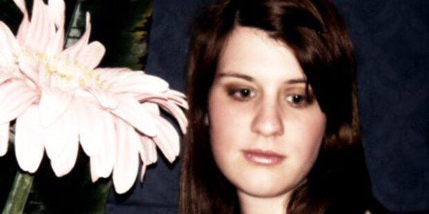 Neue Horror-Details im Wiener Sex-Mord