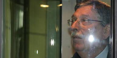 Norbert Steger