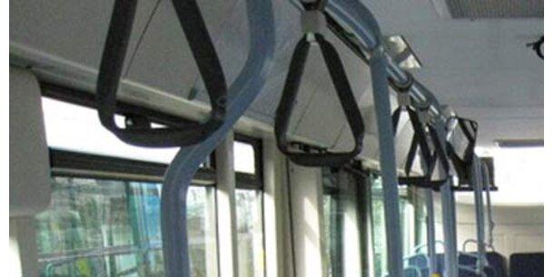 Billigflieger will Stehplätze einführen