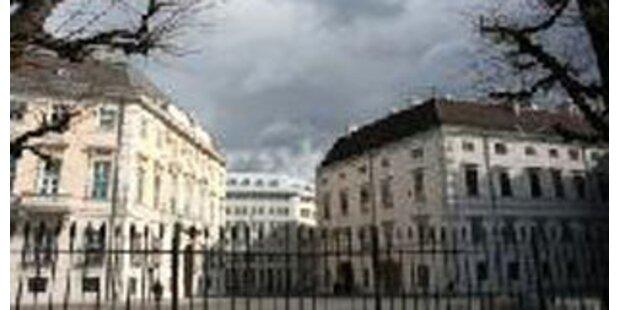 Steigenberger eröffnet Luxus-Hotel in Wien