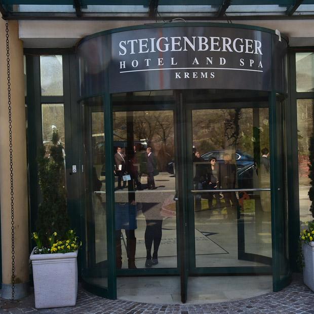 steigenberger_krems.jpg