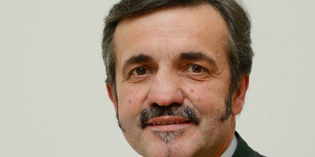 Immunität von Stronach-Mandatar wird aufgehoben